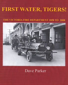 first_water_cover