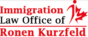 Immigration Law Office of Ronen Kurzfeld
